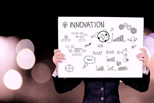 Incubicon-innovation
