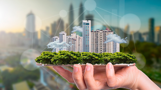 medio-ambiente-smart-citie